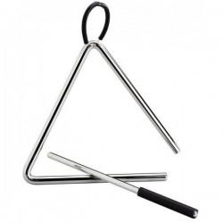 Triangulo GEWA 25cm