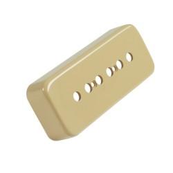 Cubre Pastillas GIBSON PRPC-055