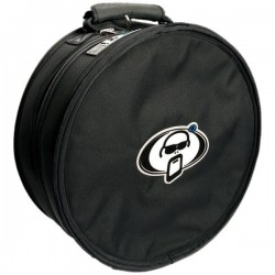 Funda caja PROTECTION RACKET 3013 13x7