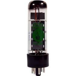 Valvula ELECTRO HARMONIX EL34