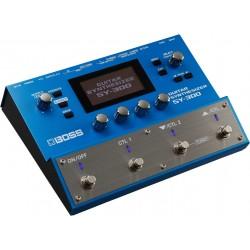 Sintetizador Guitarra BOSS SY-300 Guitar Synthesizer