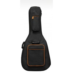 Funda guitarra clasica ASHTON ARM3500C