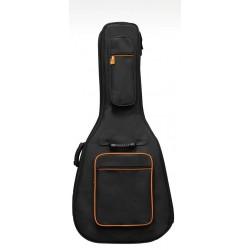 Funda guitarra clasica ASHTON ARM3500C