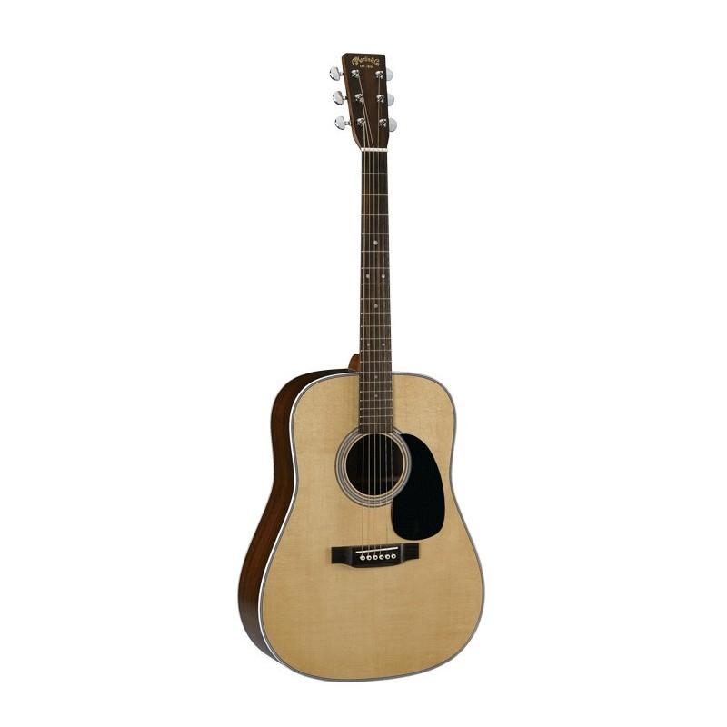 Guitarra Acustica MARTIN D-28 Standard