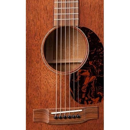 Guitarra Acustica MARTIN D-15M