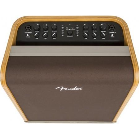 Amplificador FENDER Acoustic SFX