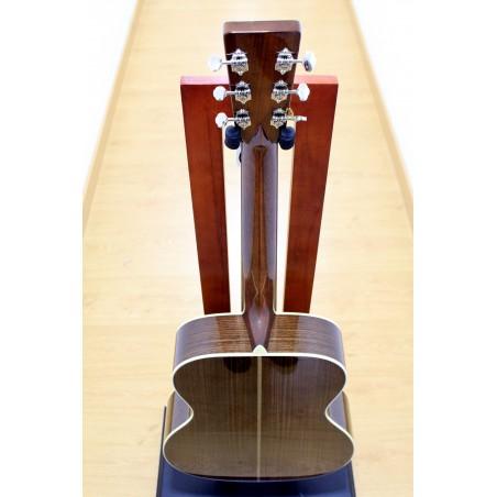 Guitarra Acustica MARTIN 000-28EC Eric Clapton Signature