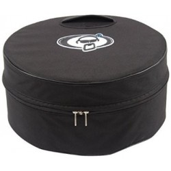 "Funda Rígida  PROTECTION RACKET  AAA 14"" x 6.5"""