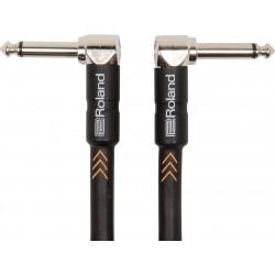 Cable ROLAND RIC-BPC (15cm)