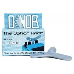 Botón OPTION KNOB OKnob Classic