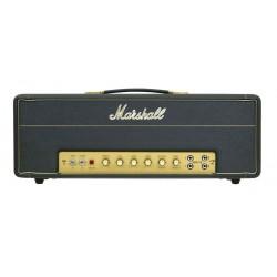 Amplificador MARSHALL JTM45/2245