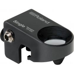 Trigger ROLAND RT30H Single