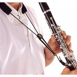 Cordón BG C-20LP clarinete