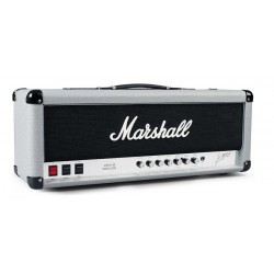 Amplificador MARSHALL 2555X Silver Jubilee Re-issued