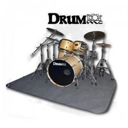 Alfombra DRUM M.C. para batería