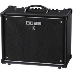 Amplificador BOSS KATANA-50