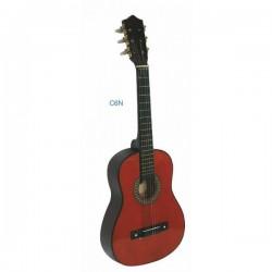 Guitarra Clásica ROCIO Cadete C6N 75 cms