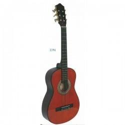 Guitarra Clásica ROCIO Cadete C7N 85 cms