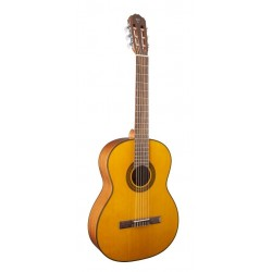Guitarra Clásica TAKAMINE GC1 Natural