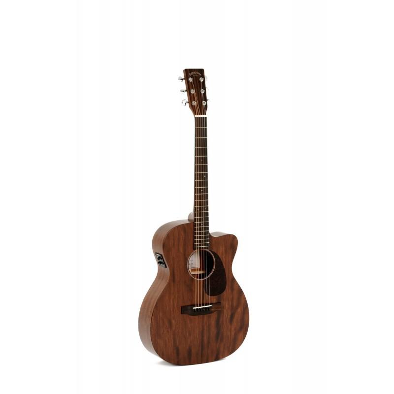 Guitarra Acústicas SIGMA 000MC-15E