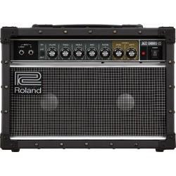 Amplificador ROLAND Jazz Chorus JC-22