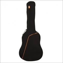 Funda guitarra acústica ASHTON ARM600W (5mm)