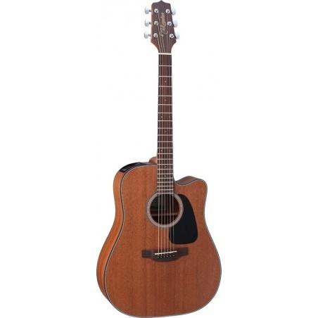 Guitarra Acústica TAKAMINE GD11MCENS