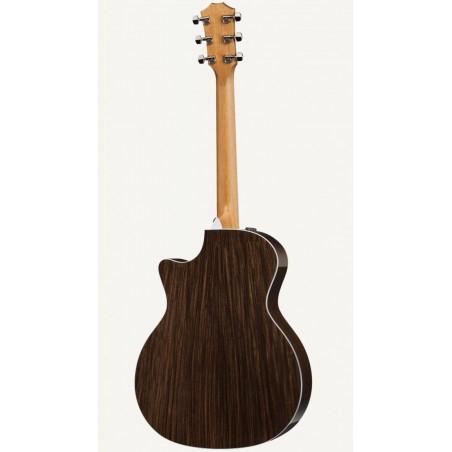 Guitarra Acústica TAYLOR 414ce-R