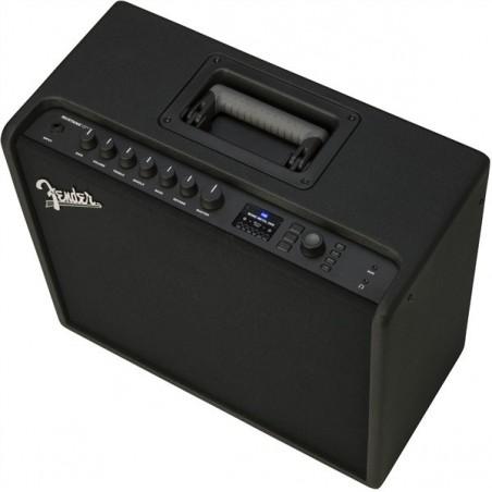 Amplificador FENDER Mustang GT 100