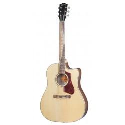 Guitarra Acústica GIBSON HP 415 W Antique Natural