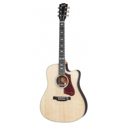 Guitarra Acústica GIBSON HP 735 R Antique Natural