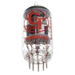 Válvula GROOVE TUBE GT-ECC83-S