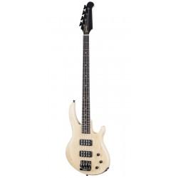 Bajo GIBSON EB 4 Bass 2017 Natural Satin