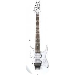 Guitarra Eléctrica IBANEZ JEMJR-WH