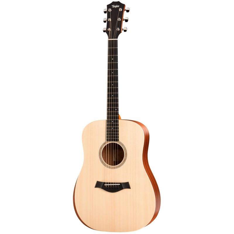 Guitarra Acústica TAYLOR Academy 10