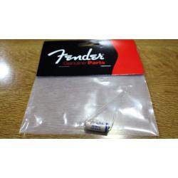Condensador FENDER 5mfd Paper Wax Vintage