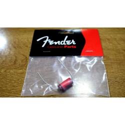 Condensador FENDER Vintage Hot Rod 5mfd