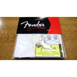 Condensador FENDER Tone Saver 500K