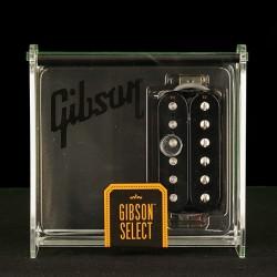 Pastilla GIBSON 500T Double Black IM00T-DB
