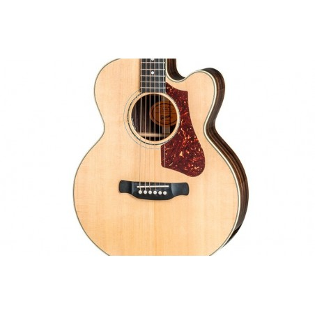 Guitarra Acustica GIBSON Parlor Rosewood AG 2018