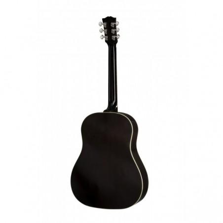 Guitarra Acústica GIBSON J-45 Standard 2018 Vintage Sunburst