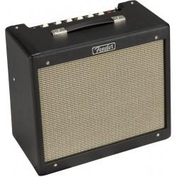 Amplificador FENDER Blues Junior IV
