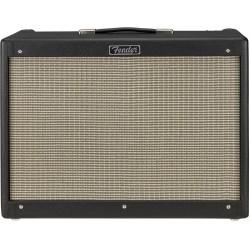 Amplificador FENDER Hot Rod Deluxe IV