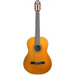 Guitarra Clasica EPIPHONE PRO-1
