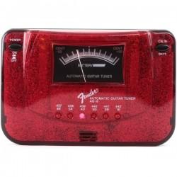 Afinador FENDER AG-6 Automatic Guitar Tuner