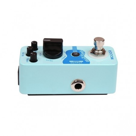 Pedal MOOER Baby Water