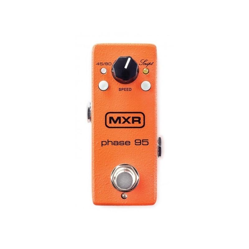 Pedal MXR M290 Phase 95