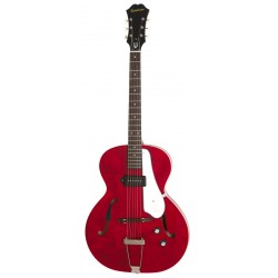 Guitarra Eléctrica EPIPHONE 1966 Century Cherry
