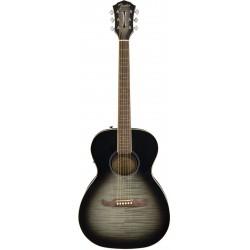 Guitarra Acustica FENDER FA-235E Moonlight Burst