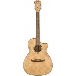 Guitarra Acustica FENDER FA-345CE Natural